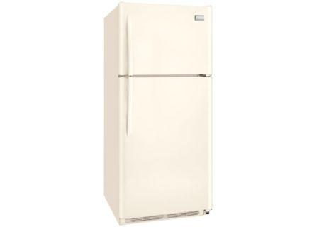 Frigidaire - FGHT1834KQ - Top Freezer Refrigerators