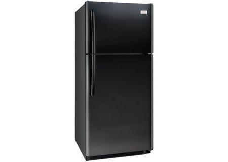 Frigidaire - FGHT1846QE - Top Freezer Refrigerators