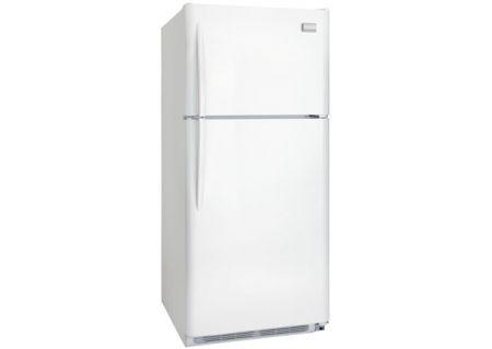 Frigidaire - FGHT1846QP - Top Freezer Refrigerators