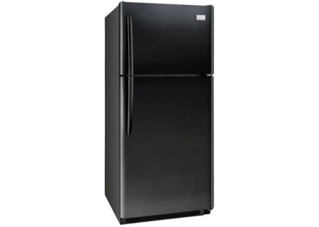 Frigidaire - FGHT2134KB - Top Freezer Refrigerators