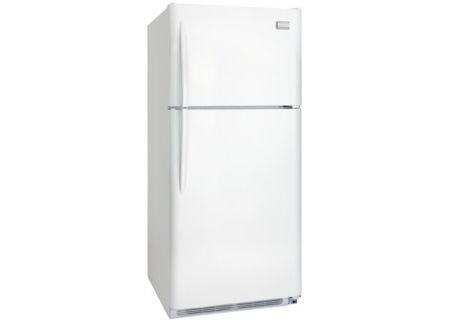 Frigidaire - FGHT2134KW - Top Freezer Refrigerators