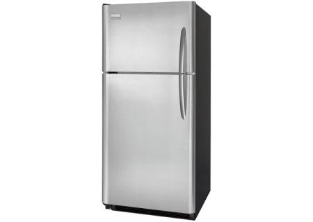 Frigidaire - FGHT2146KR - Top Freezer Refrigerators