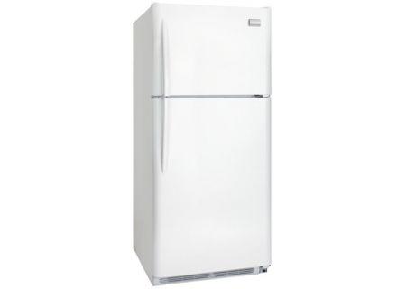 Frigidaire - FGHT2146KP - Top Freezer Refrigerators