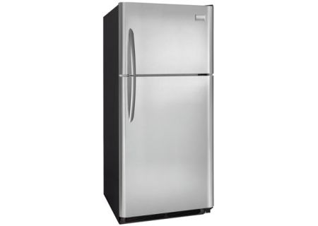 Frigidaire - FGHT2146KF - Top Freezer Refrigerators