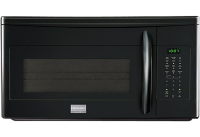 Frigidaire - FGMV173KB - Cooking Products On Sale