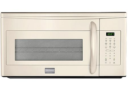 Frigidaire - FGMV173KQ - Microwaves