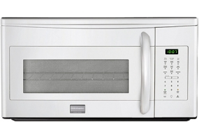 Frigidaire - FGMV173KW - Cooking Products On Sale
