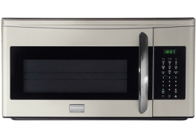 Frigidaire - FGMV174KM - Cooking Products On Sale