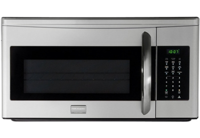 Frigidaire - FGMV174KF - Cooking Products On Sale