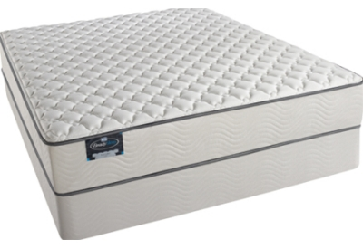 Simmons - M93502.80.8150 - Beautysleep Grand Rapids