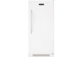 Frigidaire - FKFH21F7HW - Upright Freezers
