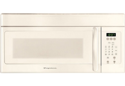 Frigidaire - FMV152KQ - Microwaves