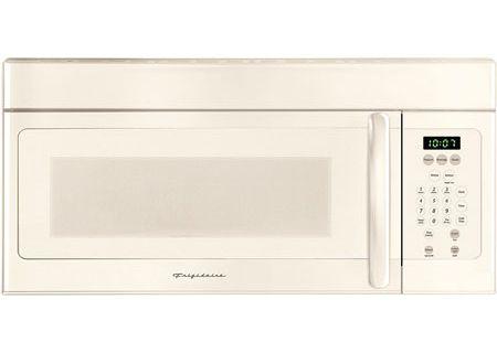 Frigidaire - FMV152KQ - Microwaves
