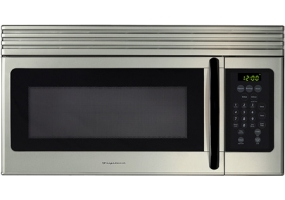 Frigidaire - FMV157GM - Microwave Ovens & Over the Range Microwave Hoods