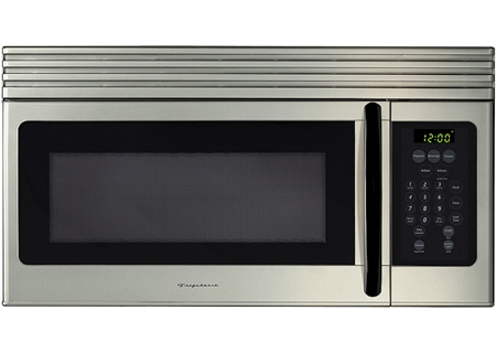 Frigidaire - FMV157GM - Microwaves