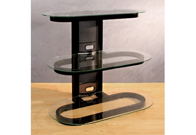 Bell O - FP-3230B - TV Stands & Entertainment Centers