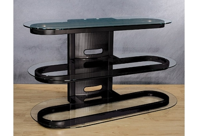 Bell O - FP-4224HG - TV Stands & Entertainment Centers