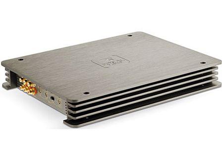Focal - FP4.75LE - Car Audio Amplifiers