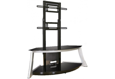 Bell O - FP4855 - TV Stands & Entertainment Centers