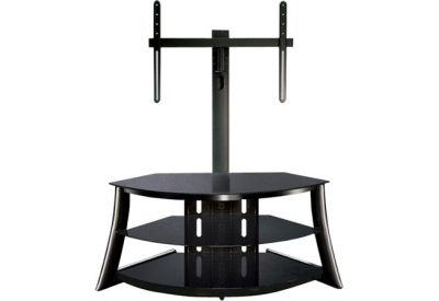Bell O - FP-4858HG - TV Stands & Entertainment Centers