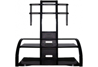 Bell O - FP-8501HG - TV Stands & Entertainment Centers