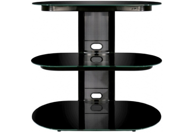 Bell O - FP-9830 - TV Stands & Entertainment Centers