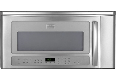 Frigidaire - FPBM189KF - Cooking Products On Sale