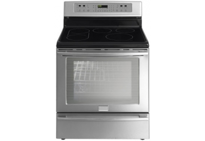 Frigidaire - FPEF3081KF - Electric Ranges
