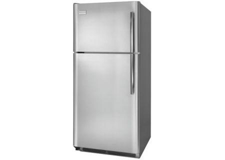 Frigidaire - FPHI1887KR - Top Freezer Refrigerators