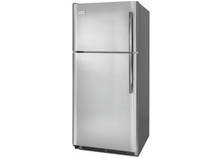 Frigidaire - FPHI2187KR - Top Freezer Refrigerators