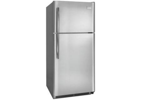 Frigidaire - FPHI2187KF - Top Freezer Refrigerators