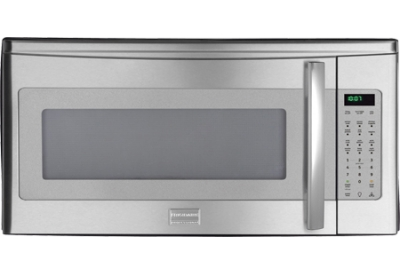 Frigidaire - FPMV189KF - Cooking Products On Sale