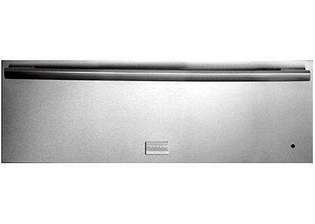 Frigidaire - FPWD2785KF - Warming Drawers