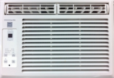 Frigidaire - FRA054XT7 - Window Air Conditioners