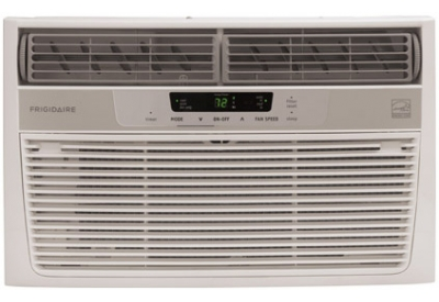 Frigidaire - FRA065AT7 - Window Air Conditioners