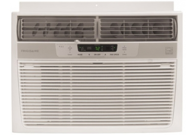 Frigidaire - FRA126CT1 - Window Air Conditioners