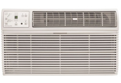 Frigidaire - FRA144HT2 - Wall Air Conditioners