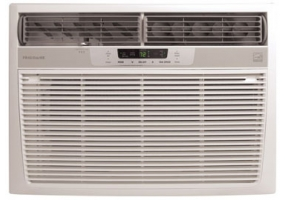 Frigidaire - FRA156MT1 - Window Air Conditioners