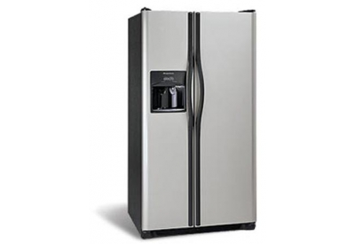 Frigidaire - FRS3R5ESB  - Side-by-Side Refrigerators
