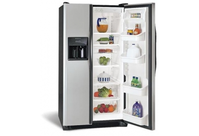 Frigidaire - FRS3R5EMB  - Side-by-Side Refrigerators