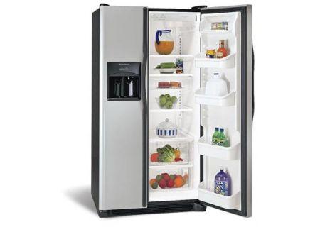 Frigidaire - FRS3R5EMB  - Side-by-Side Refrigerators