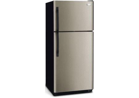Frigidaire - FRT18B5JM - Top Freezer Refrigerators