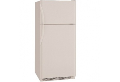 Frigidaire - FRT18G6BT - Top Freezer Refrigerators