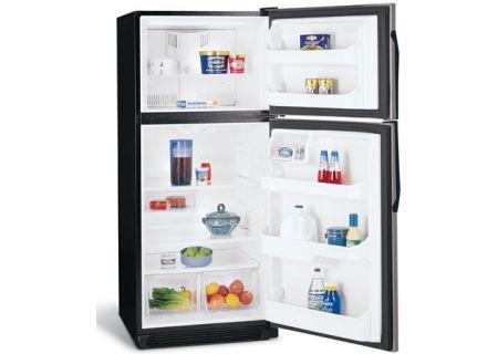 Frigidaire - FRT18S6JS - Top Freezer Refrigerators