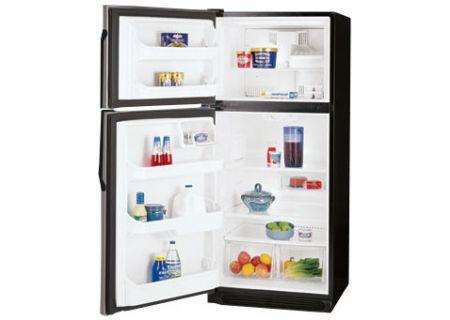 Frigidaire - FRT21S6JSK - Top Freezer Refrigerators