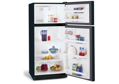 Frigidaire - FRT8B5HB - Top Freezer Refrigerators