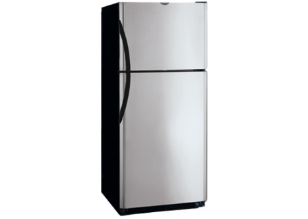 Frigidaire - FRT8S6SM - Top Freezer Refrigerators