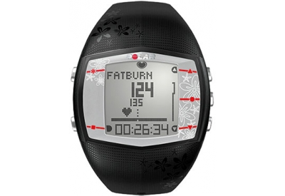 Polar - 90038874 - Heart and Fitness Monitors