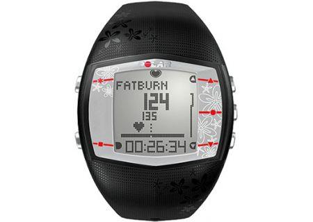 Polar - 90038874 - Heart Monitors & Fitness Trackers