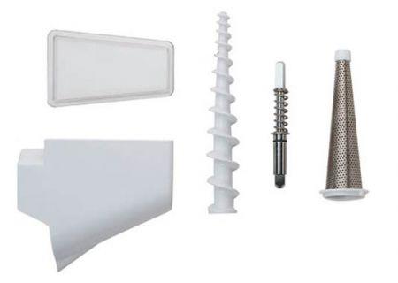 KitchenAid - FVSP - Stand Mixer Accessories